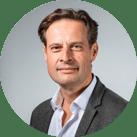 12. Ritsaart van Montfrans, CEO, Incision