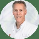 6. Marc Besselink, Professor of Pancreatic and Hepatobiliary (HPB) surgery at Amsterdam UMC