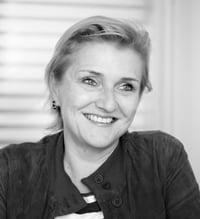 Ann Aerts - Novartis Foundation