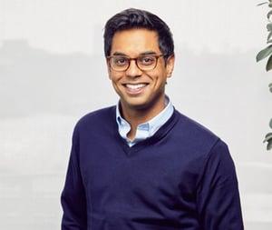 Dr_Alan_Karthikesalingam_ Intelligent_Health_UK_Healthcare_AI_summit