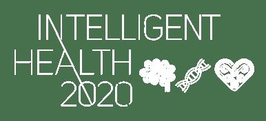 IH_2020-02 (1)