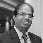 Bakul Patel - FDA