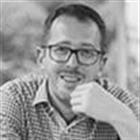 James Crabtree- Lee Kuan Yew School of Public Policy (002)
