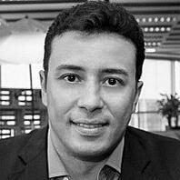 Marcos Vinicius de Souza - Brazil (002)