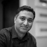 Ramesh Raskar - MIT Media Lab (002)