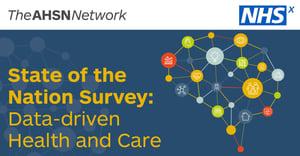AI-Survey_NHS