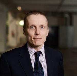 Tuomas Kannas - TrueMed