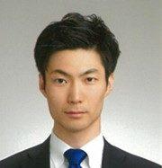 Yusuke-Nakamura-Plusman-e1594651100296