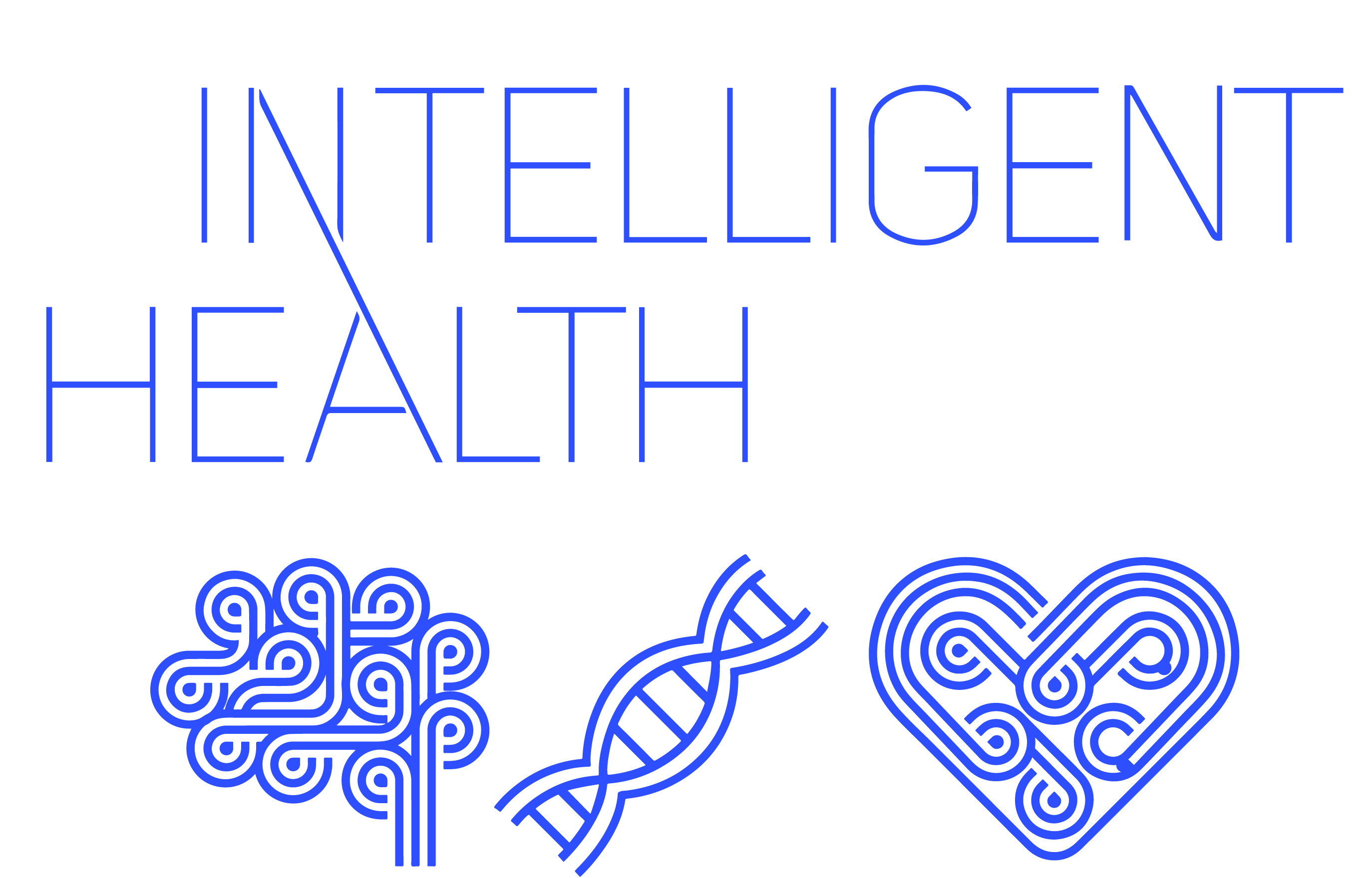 Intelligent Health AI