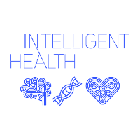 Intelligent Health